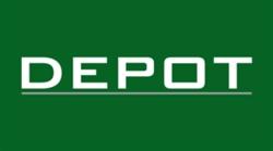Gries Deco Company Depot