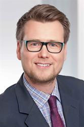 ERGO Versicherung Sascha Lücke