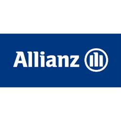 Allianz Hauptagentur Peggy Branse