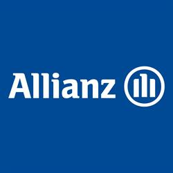 Allianz Generalvertretung Harry Dix