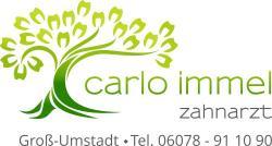 Carlo Immel