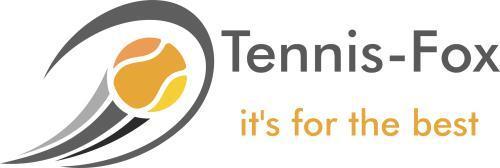Tennis-Fox OnlineShop