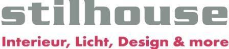 stilhouse design Möbel Licht & mehr