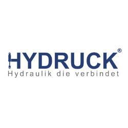 HYDRUCK Hydraulik