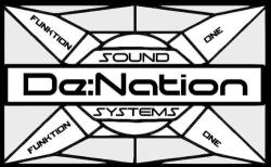 De:Nation Soundsystems / Funktion-One Rental