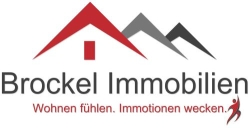Brockel Immobilien