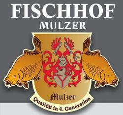 Fischhof Mulzer