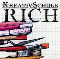 KreativSchule-Rich