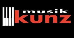 Musik Kunz