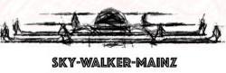 Sky-Walker-Mainz