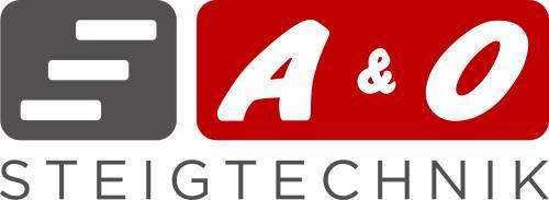 A&O-Steigtechnik GmbH