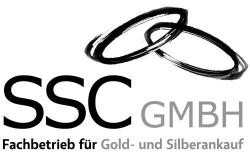 SSC GmbH