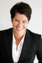 ERGO Versicherung Kirsten Hambloch