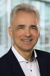 DKV Deutsche Krankenversicherung Dieter Okon
