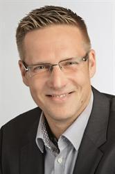 DKV Deutsche Krankenversicherung Sven Scharpenberg