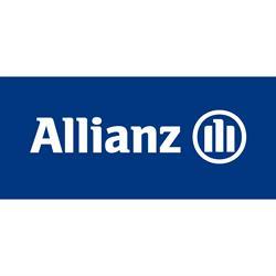 Allianz Versicherung Kai Strotmann Generalvertretung
