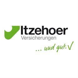 Itzehoer Versicherungen: Marco Eggert