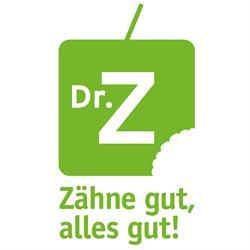 Dr. Z Zahnmedizinisches Versorgungszentrum Bremen