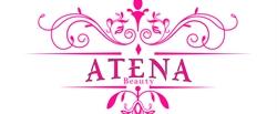 Atena Beauty