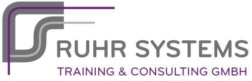 Ruhr Systems Training & Consulting GmbH