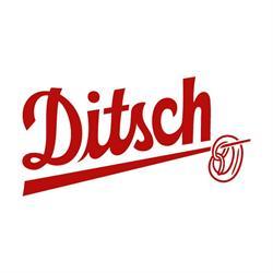 Brezelbäckerei Ditsch GmbH