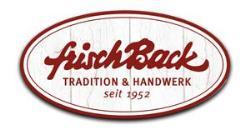 frischBack