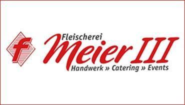 Metzgerei Meier III GmbH – Filiale Temmlerstraße in Cappel