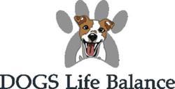 DOGS Life Balance
