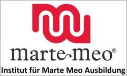Institut für Marte Meo Ausbildung