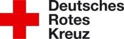 DRK Menüservice Berlin