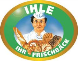 Ihle Bäcker-Snack