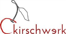 kirschwerk - Usability Consulting