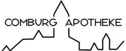 Comburg Apotheke