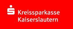 Kreissparkasse Kaiserslautern - Geldautomat Neuhemsbach