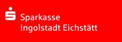 Sparkasse Ingolstadt-Eichstätt - Geldautomat Kösching