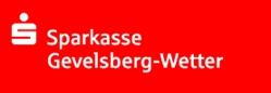 Sparkasse Gevelsberg-Wetter - Geschäftsstelle Lichtenplatz