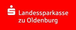 Landessparkasse zu Oldenburg - Geldautomat Lindern