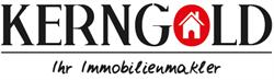 Kerngold Immobilien