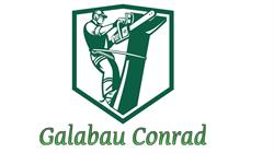 Galabau Conrad Berlin / Brandenburg