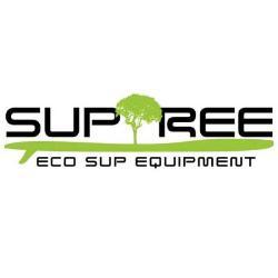 Suptree Eco Sup Equipment