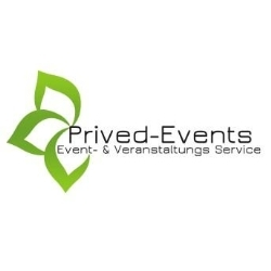 Prived-Events