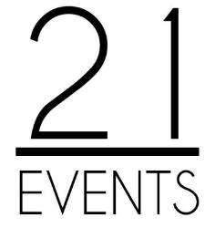 21 Events