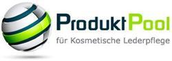 ProduktPool
