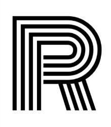 rioprinto | 3D-Druck Service