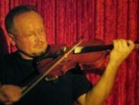 Geigenunterricht Münster | Violinenunterricht | Geigenschule Münster