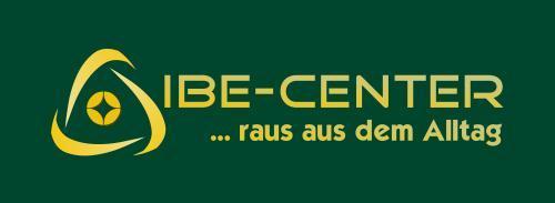 IBE-Center