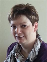 Karen Klemp-Richter