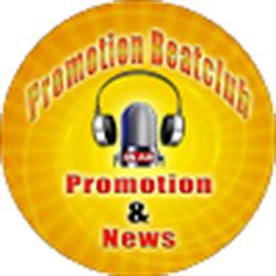 Promotion BeatClub