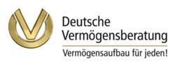 Benjamin Förderer Deutsche Vermögensberatung