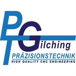 Präzisionstechnik Gilching